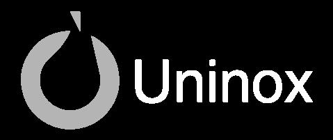 logo_UNINOX-white